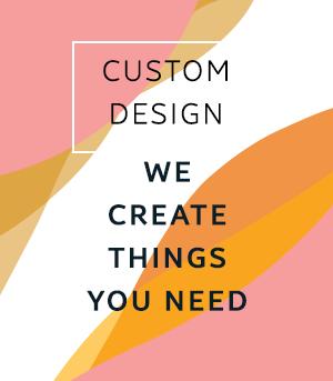 banner-1custom-design