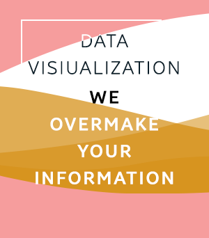 banner-DATA-visualisation