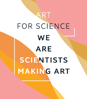 banner-art-for-science