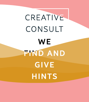 banner-creative-consult