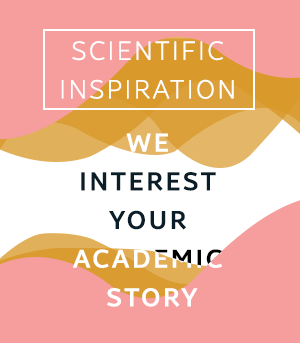banner-scientific-inspiration