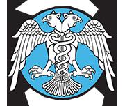 selcuk_logo