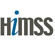 himss_r